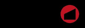 Nikolai GmbH Logo